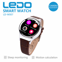2016 smart watch T3 for mobile phone,cheap android smart watch phone bluetooth smart watch T3