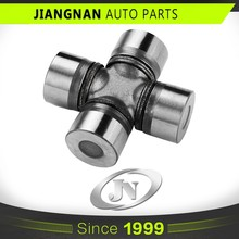 Small steering universal joint for wuling rongguang N300