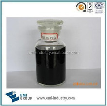 2015 Hot Sale Coal Tar and other coal chemical oil