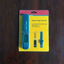 MS8910 Smart Mini Multimeter SMD Tweezers