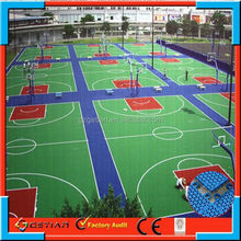 indoor/outdoor mats price basketball on sale
