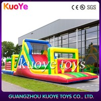 playground outdoor obstacle course,obstacle course for event,adult inflatable obstacle course