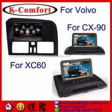 K-comfort good price car gps for volvo xc90 navigation system