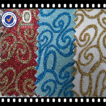 Yiwu Glitter Europe Leather Goods Importers