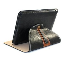 for ipad air 2 360 case for ipad air leather case
