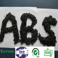 ABS Plastic Raw Material,modified fire resistant ABS