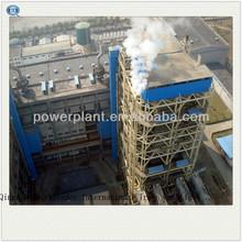 10 ton coal fired steam boiler