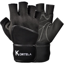 Wrist Support Weight Lifting Exercise Gym Gloves