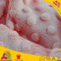 2015 new design high quality super soft Oeko-tex 100 and SGS zebra cushion minky