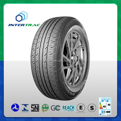 Price Of Car Tires 205/70R14