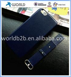 Wholesale one piece phone case with high quality