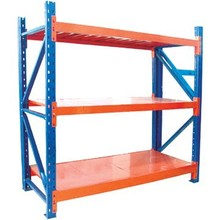CE and ISO Certificated Good Quality Warehouse Rack,Warehouse Storage shelf