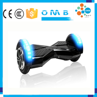 Hot New Product Crossfit Adult Electric Car Electrical Scooter Electric Scooter