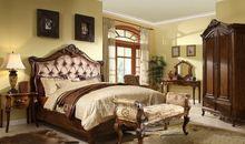 kids car bedrooms mirrored bedroom sets furniture