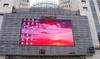 P6.67mm outdoor full color led display Ali express CN TV led display