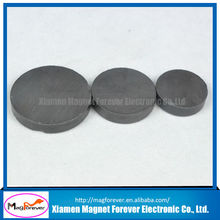 High quality 2014 Japan top sale cheap neodymium magnet