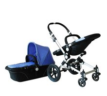 Baby Stroller Bugaboo NB-BS455