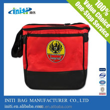 2015 outdoor insulated picnic cooler bag