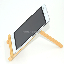 Shenzhen new mobile phone quad core Smartphone 3G bluetooth Android 4.2 GSM 5.0 inch QHD Screen smartphone