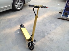 wholesale cheap folding electric scooter