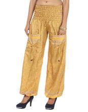 Pantalones y pantalones alibaba, pantalones baratos para las señoras, los pantalones de verano