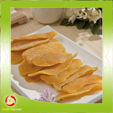 Wholesale high quality fresh dried mango for buyers/distributor