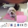 [Grace Pet] Cushion pet cooling pad