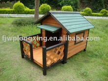 Wholesale Wooden Dog House