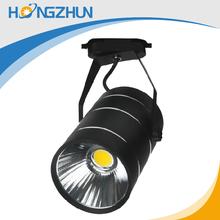 super bright cob rechargeable halogen spotlight