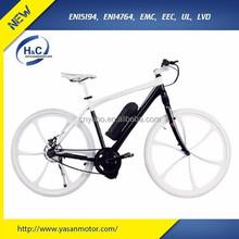 hot sale 250w Center Torque Sensor merida mountain bike