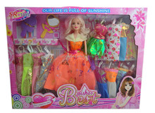 Hot New Products For 2015 American Organic Baby Girl Doll Toys By R813D