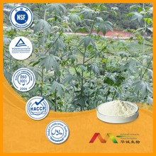 Low calories and loss-weight new sweetner Rubus suavissimus S.Lee70%-80%Rubusoside powder
