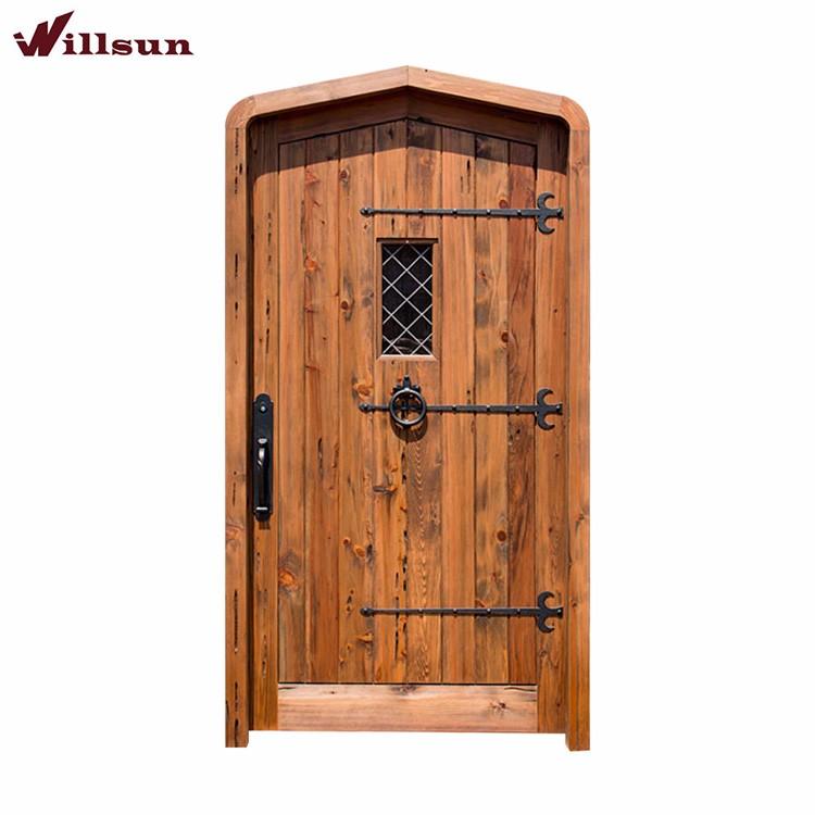 Best Wrought Iron Front Door Price Steel Security Doors Wood Wrought