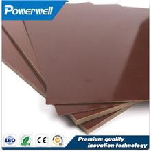 Excellent permeability bakelite sheet price