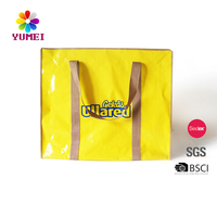 2015 Superior Quality china pp woven bag made in china
