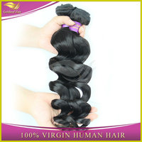 """Free shipping 2015New arrival vietnam hair 3pc 26"""" dropshipping hair extension private label free designing"""