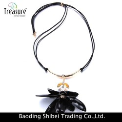 2015 New Fashion gold jewellery designs necklace planet necklace 22k gold necklace