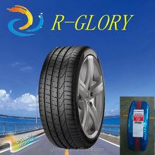 high quality cheap tire; china supplier trailer tire
