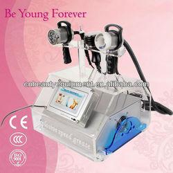 China beauty products distributors