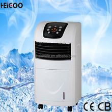 Cooling Air Fan , Air Conditioners Type , Air Standing Conditioner Fan