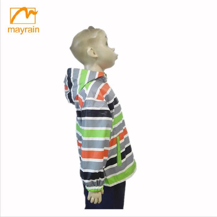 Children clothing  2.jpg