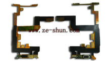 cell phone flex cable for Motorola milestone 3 XT860 slider