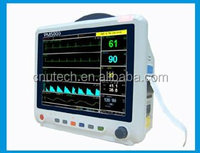 health&medical Device anesthesia portable monitoring