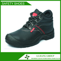 Hot selling takumi gaomi miller steel safety shoe