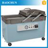 DZ5002SB frozen chicken snack foods household vacuum food sealer
