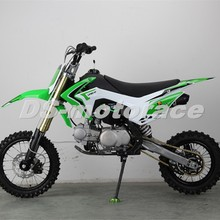 Brand new high quality cheap motorcycle