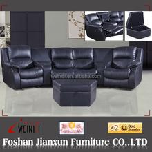 GC834 home furniture china max home furniture home furniture accessories