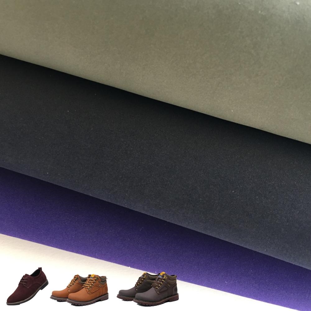 인공 신발 만들기 재료 프로스트 <span class=keywords><strong>가죽</strong></span>