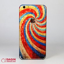 3m vinly skins for mobile phones full body sticker