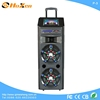 Supply all kinds of animal sound box,wireless loudspeaker mobile phone with logo